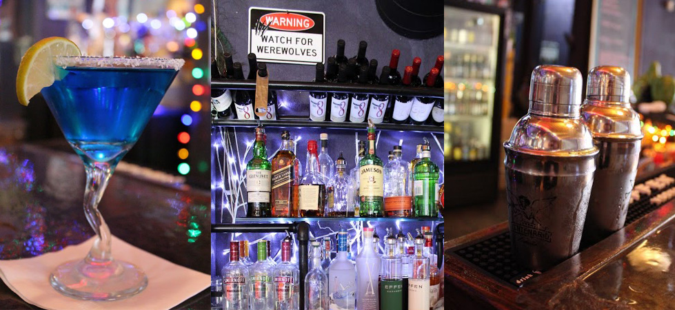 embe-bar