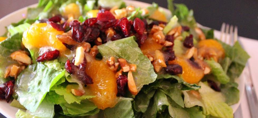 embe-salad