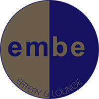 Embe Eatery & Lounge